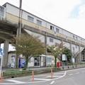 Photos: 鈴鹿駅