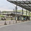 Photos: 久居駅