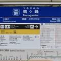 Photos: 鶴ケ峰駅 Tsurugamine Sta.