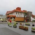 Photos: 土呂駅