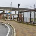 Photos: 佐野のわたし駅