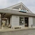 Photos: 新里駅