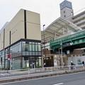 Photos: 北綾瀬駅