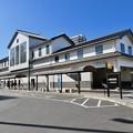 Photos: 岩槻駅