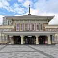 Photos: 奈良駅
