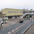 Photos: 狭山市駅
