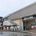Photos: 新所沢駅