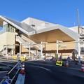 Photos: 羽鳥駅