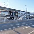 Photos: 西那須野駅