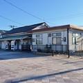 Photos: 野崎駅
