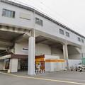 Photos: 東大和市駅