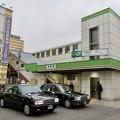 Photos: 与野駅