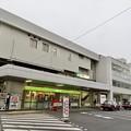 Photos: 北浦和駅