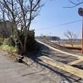 Photos: いこいの広場駅