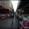 Photos: P3180572