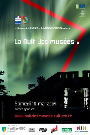 Nuitdesmusees2009_300dpi_m