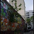 Photos: P2000479