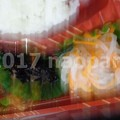 Photos: image012
