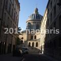 Photos: image006