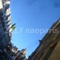 写真: image014