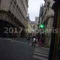 Photos: image127