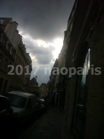 Photos: image055