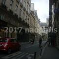 Photos: image004