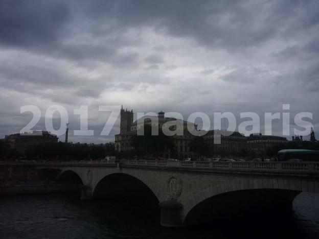 写真: image020