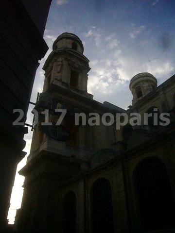 写真: image131