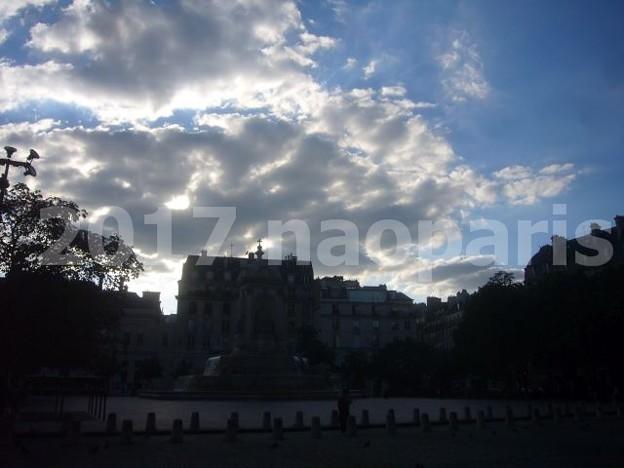 Photos: image119