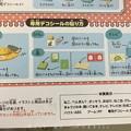 『すみっコぐらし けしゴムいっぱいすみっコハウス』説明書2018.07.12早稲田