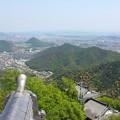 Photos: 14051312_岐阜城