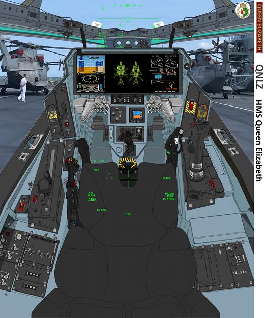 ヘリコプターの日 VFH-10G Block45B オーロラン