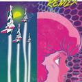 リミックスシリーズ 表紙 C: Rico Renzi〔リコ・レンツィ〕