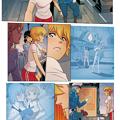 Photos: ロボテック:リミックスシリーズ本編より
