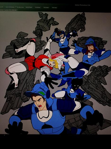 超時空騎団サザンクロス「クライシスポイント」拡張デッキ 『第7話 ラビリンス』【迷宮】