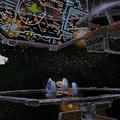 Photos: 歌巫女三姉妹超時空要塞SDFN ? 【演奏歌唱 】