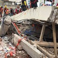Photos: Seismic 2