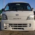 CIMG2689