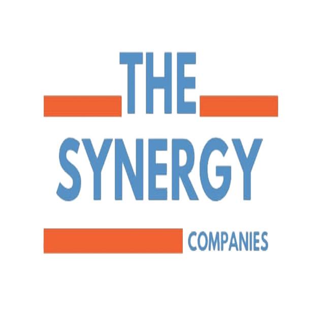 The Synergy Companies