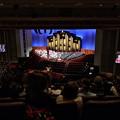 Photos: Conference Center...