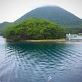 Photos: 中島