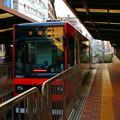 写真: 早稲田
