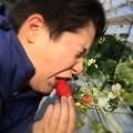 Photos: おいしい顔(≧∀≦)