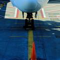 写真: 第137回モノコン 飛行機用目盛り