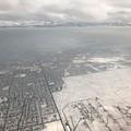 Photos: Inversion