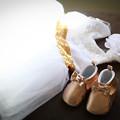 写真: Babyドレス