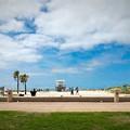 Photos: Clearwater Beach Florida