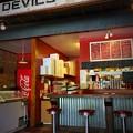 Photos: Devil's Slide