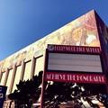 Photos: Hollywood High School